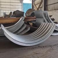 LNHG1.0-4.0波纹钢管 波纹钢管