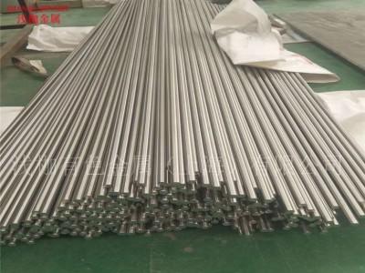 Nickel201屈服强度Nickel201硬度