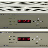 GPS天文時鐘(NTP時間服務器)知識普及