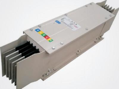 CCX8系列母線槽的主要特點分析,祥泰電氣
