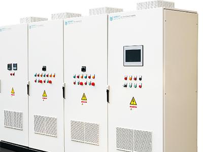 祥泰電氣FX-XF智能消防巡檢柜的選型說明