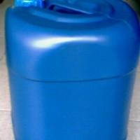佛山污水处理消泡剂,广东污水处理消泡剂