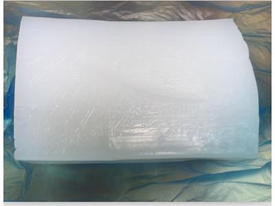 廠家直銷供應高效環保型DH-G53系列耐油硅橡膠