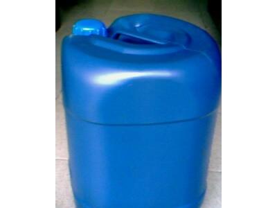 廠家直銷供應批發高效環保型DH-X2204污水處理消泡劑