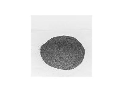 碳化硅柴油機顆粒捕集器用黑碳化硅磨料