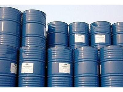 醋酸乙烯價格