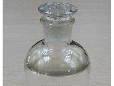 醋酸甲酯價格