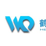 鹤壁市伟琴仪器仪表有限公司
