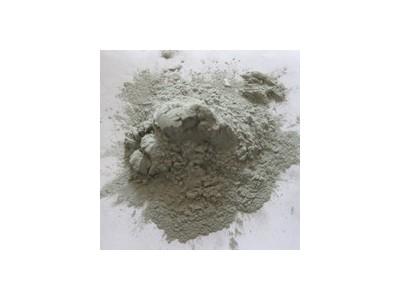 管道耐磨層用綠碳化硅磨料