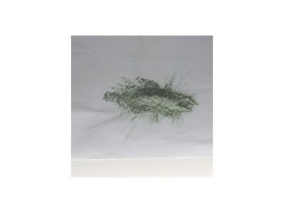 酸洗水分超細綠碳化硅微粉工廠價格