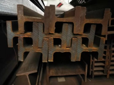 IPBV140進口H型鋼,歐洲EN標準H型鋼,長期供應