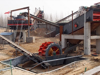 煤炭加工中為什么要選煤呢