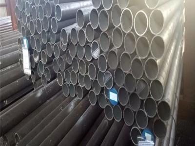 12Cr5MoI高壓鋼管ASTM T91合金鍋爐管批發零售