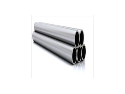 韓國Superlok不銹鋼管