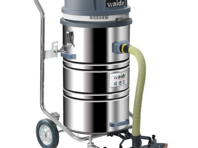 220v酒店物業吸塵吸水手推式工業吸塵器