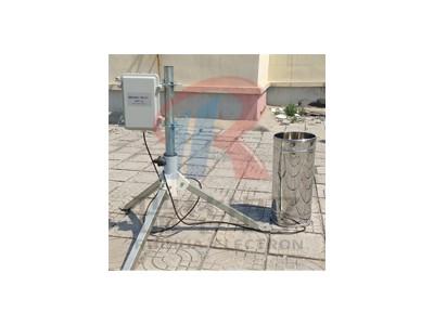 瑞華電子供應RHD-14雨量記錄儀雨量計