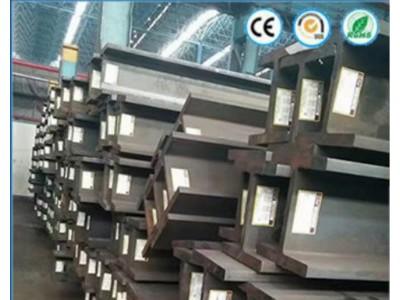 Q355B國標H型鋼,1000*300低合金H型鋼,萊鋼生產