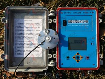 瑞華電子供應RHD-GH光合有效輻射記錄儀