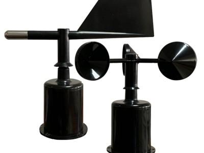 RD-S24/X25風速傳感器/風向傳感器