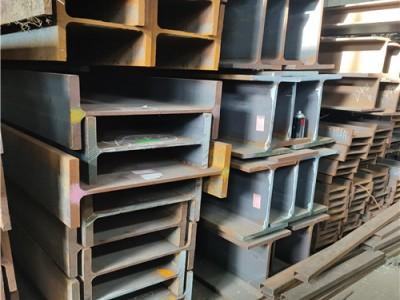 供應1000*300低合金H型鋼,萊鋼國標H型鋼