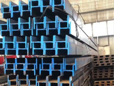 16錳熱軋H型鋼,Q355B國標H型鋼規格表