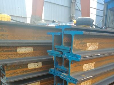 400*400低合金H型鋼,Q345萊鋼H型鋼,現貨供應