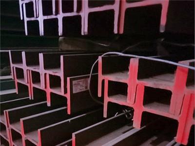 16MNH型鋼,500*200國標H型鋼,專業供應