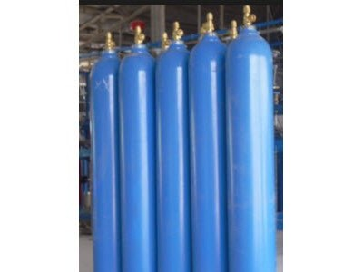 廣州南沙區橫瀝氧氣實地供應