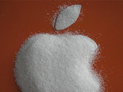 地坪涂料生產用白剛玉180目220目240目白色氧化鋁砂