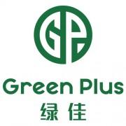 東莞市綠佳電子科技有限公司